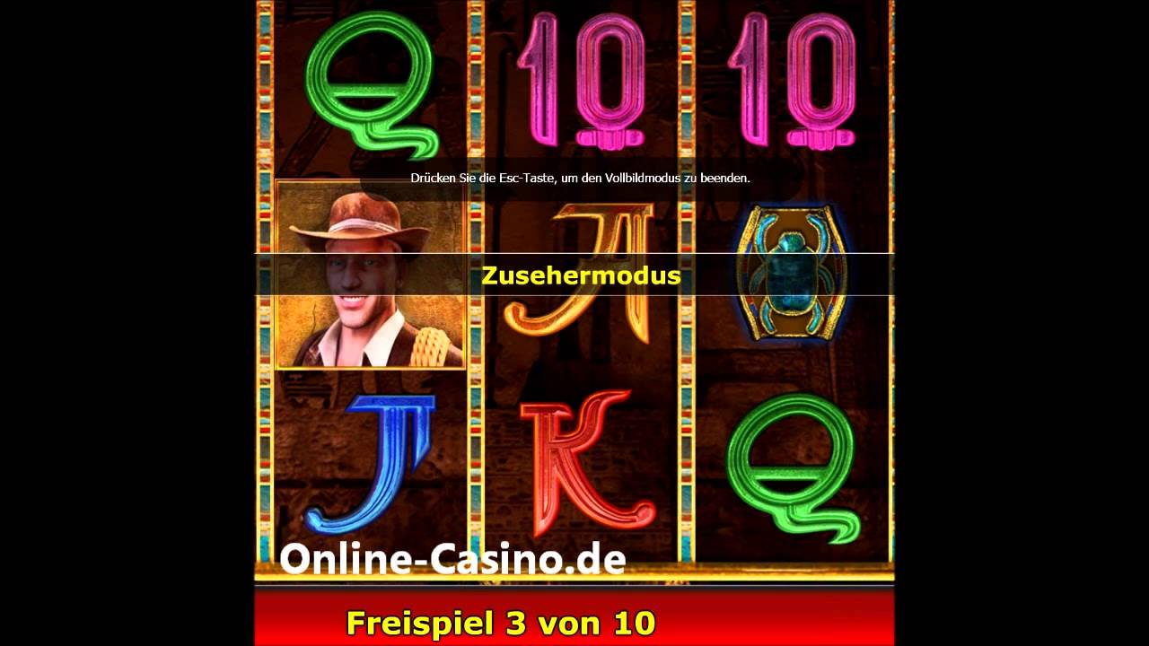 casino watch online online spiele book of ra