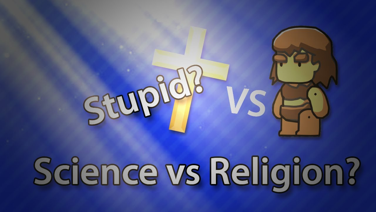 the great debate science vs religion Before exploring the religion vs science debate, it is useful to explore the history  behind the division, known as the great rift for as long as humanity has.