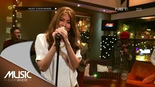 Elizabeth Tan - Sempurna - Music Everywhere