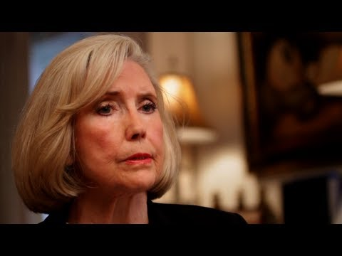 Faces of Change: Lilly Ledbetter's Equal Pay Story
