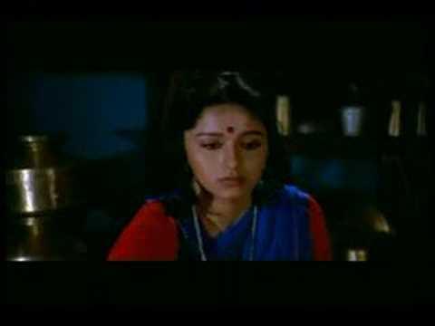 kahani full movie watch online