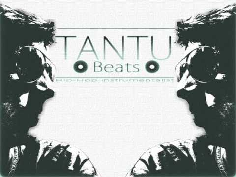 Tantu Beats - Lose My Mind | Hip-Hop Jazz Rap Instrumental |