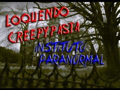 """Hình ảnh trong video Creepypasta / Historia de terror: """"El Origen"""