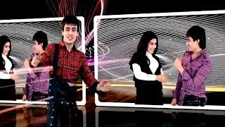 Али Отажонов - Масалан