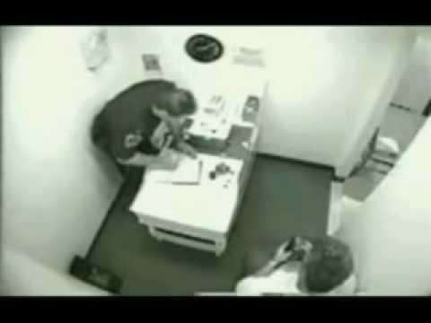 Pijanac u policiji