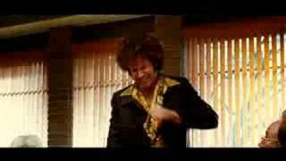 Semi-Pro Official Trailer