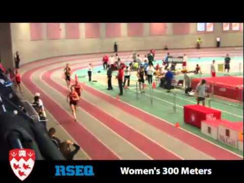 2013-resq-champs-womens-300m-final-h2