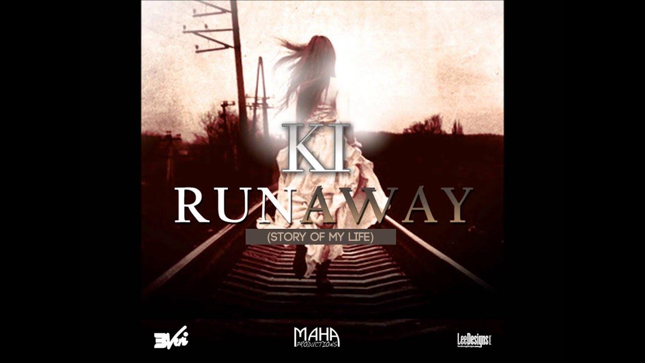 ki runaway