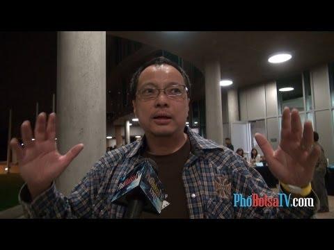 Ý kiến từ bên ngoài Việt Nam về vụ phim