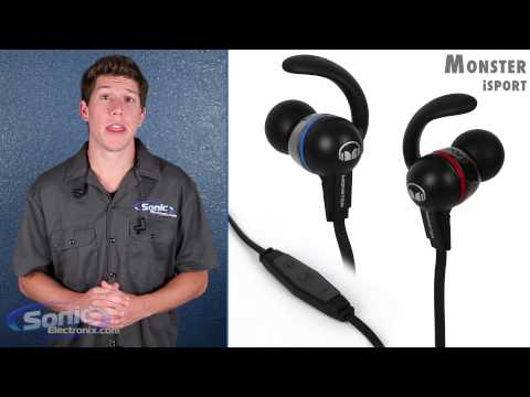 Active & Sport Headphones Buying Guide