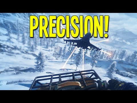 PRECISION! - Battlefield 3, Leave a rating if you enjoyed ► Thanks for watching! xHoHo - http://bit.ly/17OyQTl xErator - http://bit.ly/12BwPkv Previous montage ► http://youtube.com/watc...