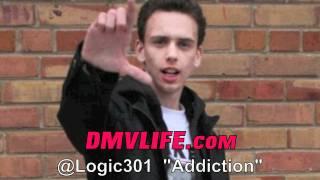 "Logic ""Addiction"""