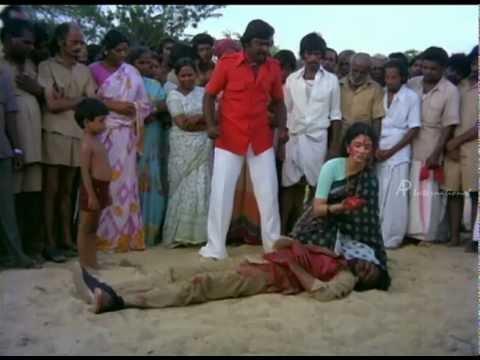 Sivappu Malli Tamil movie Super scenes online