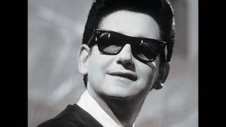 Crying – Roy Orbison