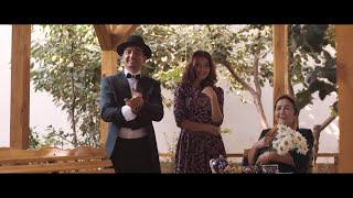 Смотреть или скачать клип Божалар - Балки