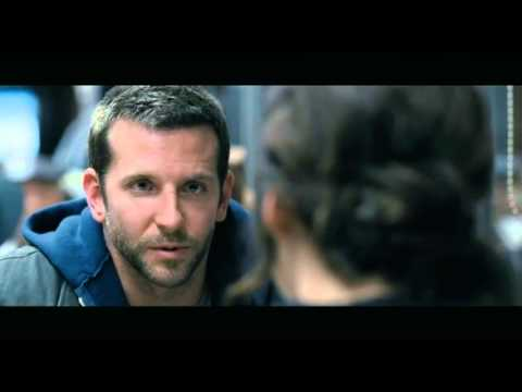 Il lato positivo - Silver linings playbook | Trailer ufficiale HQ italiano