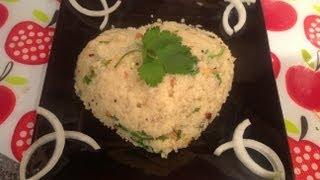 Godhumai Rava Upma,Upma,Godhumai Rava,Tamil Samayal,Tamil Recipes | Samayal in Tamil | Tamil Samayal|samayal kurippu,Tamil Cooking Videos