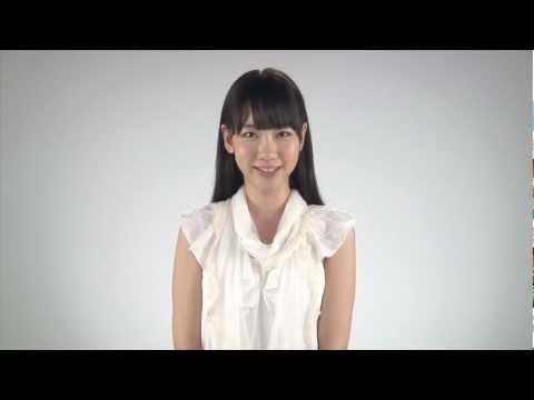 知ったからこそ伝えたい。赤十字のこと。 柏木由紀 / AKB48 [公式]