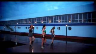 Иракли ft. Бьянка - Белый пляж