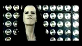 DOLORES O'RIORDAN When we were young (official video) 07/07 view on youtube.com tube online.