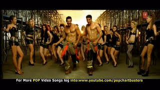 Bollywood 2012 DJ Remix Video Songs