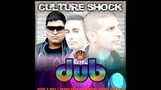 CULTURE SHOCK DUB Ft Sunny Brown _ Download Free On