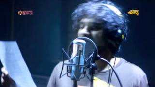 Bangaru-Kodipetta-Movie-Song-Making