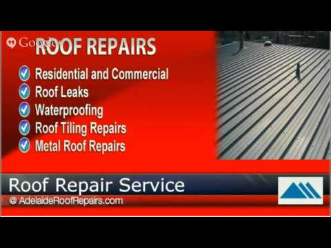 Commercial Roof Painting Adelaide Contact AdelaideRoofRepairscom at 08) 7100 1655 Commercial Roof Pa