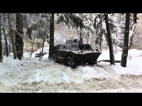 Hình ảnh trong video КАМАЗ 43101 КУНГ КМ 4310 2