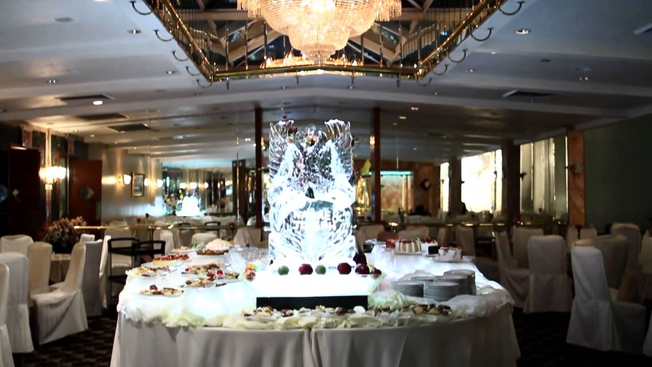 best wedding reception halls in nyc%0A Best Wedding Reception Halls In Long Island   Long island wedding venues  and catering halls