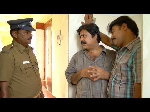 Deivamagal Episode 329, 27/05/14