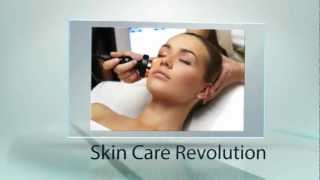 [Acne Treatment at $24.99 by Ultra Medic Laser Skin Studio Ed...]