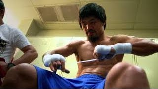 Manny The Movie Official Trailer Extended 2014 ''Go Pacman!''