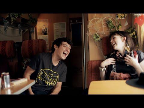 فيلم Benny and Jolene مترجم اون لاين  بجودة WebRip
