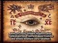 Infiltration dans la société secrète du Bohemian Grove (1/2) Alex Jones / Les sociétés secrètes