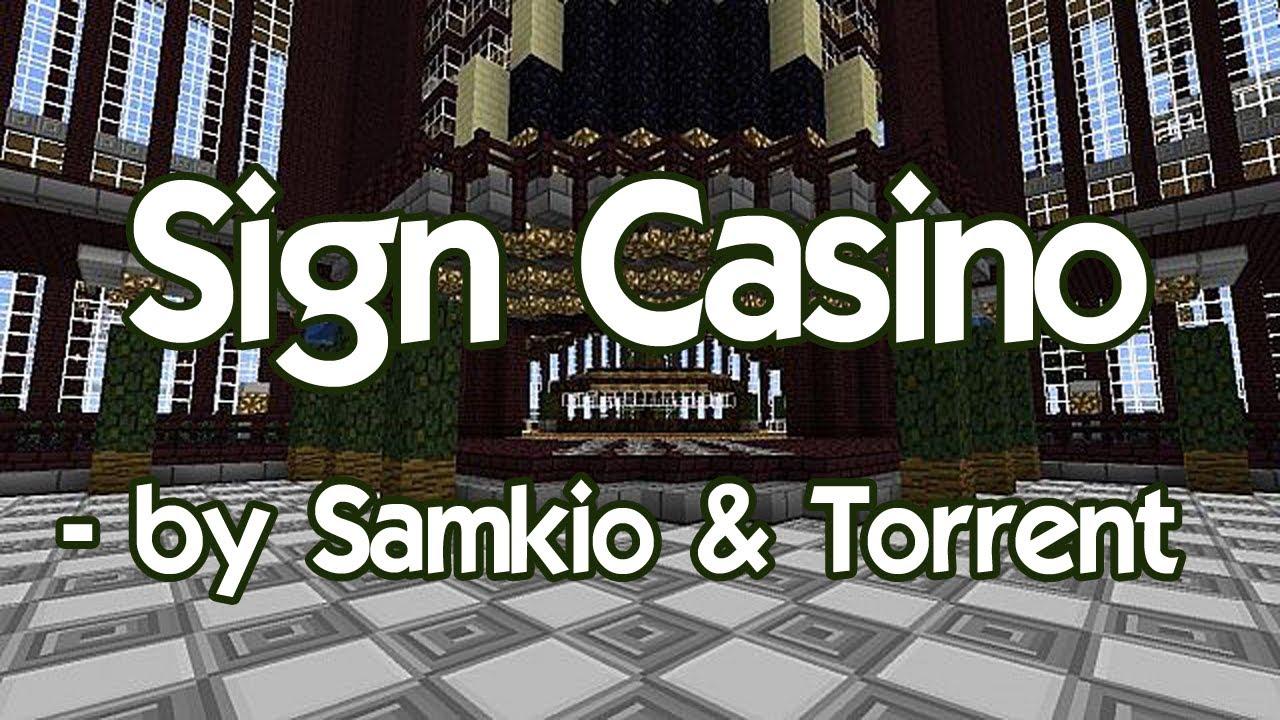 Gambling plugin bukkit / New gambling casino in maryland