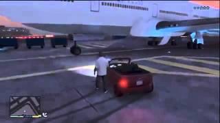Descargar Gta V Para Xbox 360 Torrent
