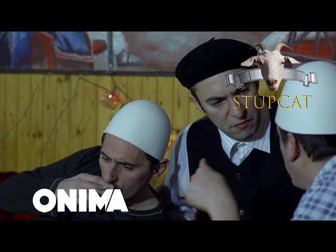 Stupcat 2012 - Vampiri