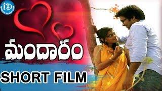 Mandaram - Short Film
