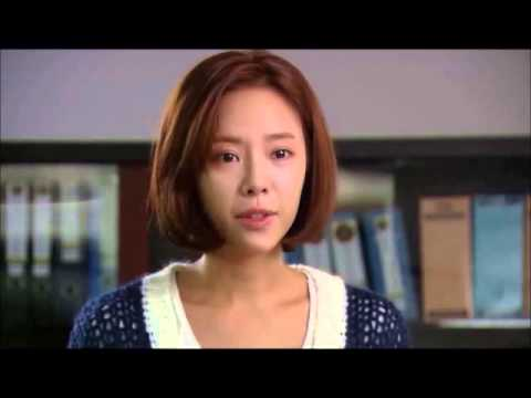 Navi - The Incurable Disease 나비 불치병 (Secret ep6 비밀 6회)