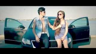 Denisa Printesa - O inima nebuna (VideoClip Original HD)