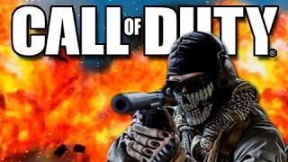 Black Ops 2 - One In The Chamber Fun!  (Funny Call of Duty Gameplay!)