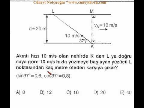 Bağıl Hareket_3_06.10.2012