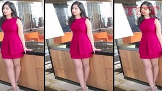 Mukesh Ambani's Daughter Isha Ambani's HOT Photoshoot