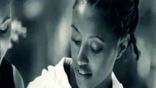 "Tesfaye Mamo - Nitsuh Fikir ""ንጹህ ፍቅር"" (Amharic)"
