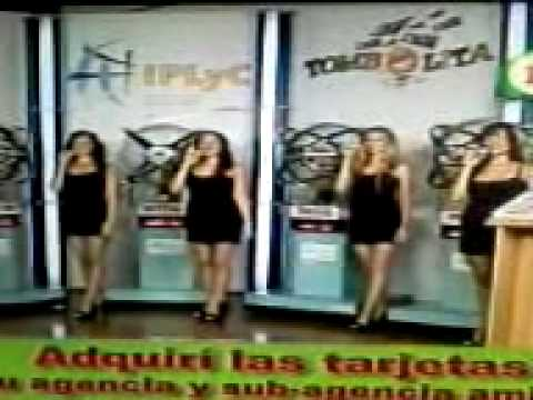 www quiniela de la provincia: