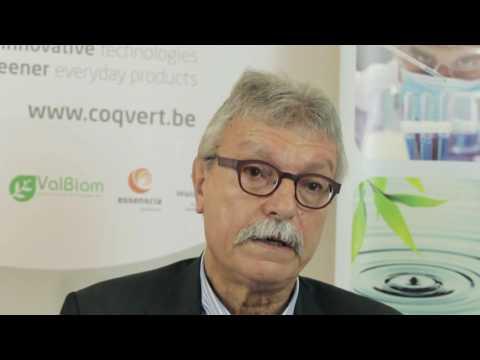 Biotechnologie blanche – Edition 2016 : Pierre Monsan.