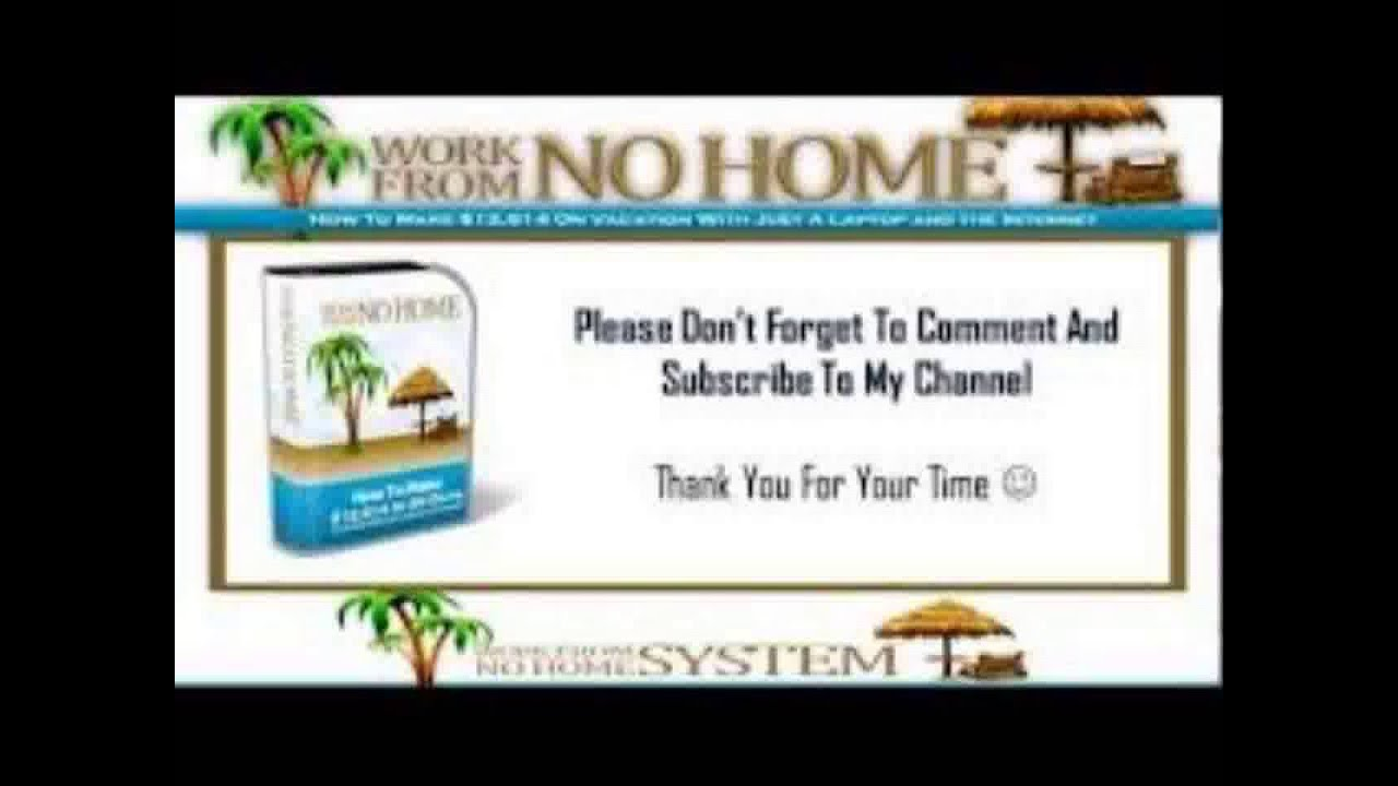 work from home assembly jobs 2013