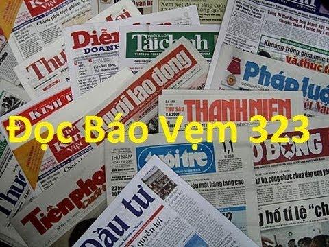 Doc Bao Vem 323