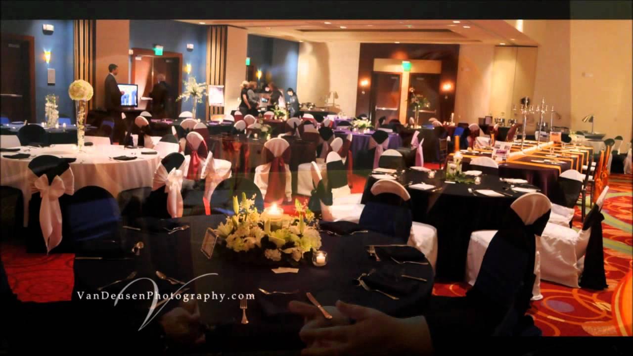 kansas city wedding dj christina cook interview